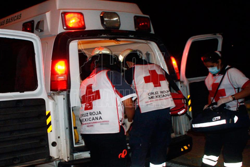 Cruz Roja Mexicana Enfrentará Temporada de Huracanes con Drones
