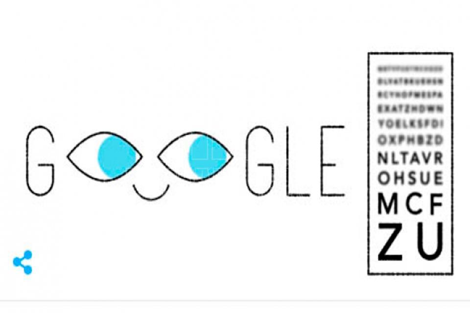El hombre que revolucionó la oftalmología — Ferdinand Monoyer