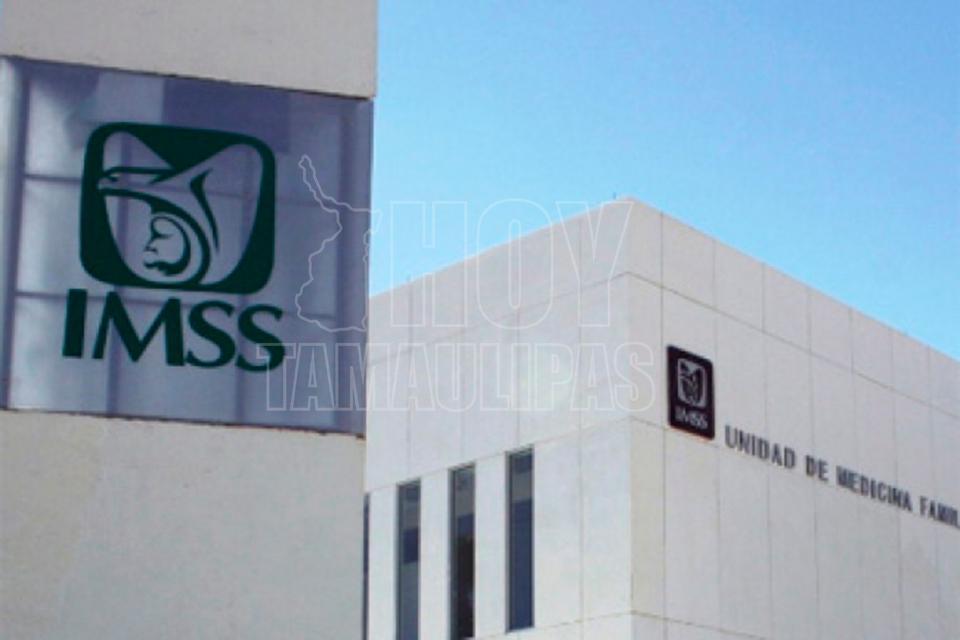 Realizará IMSS Puebla 800 mastografías gratuitas en julio