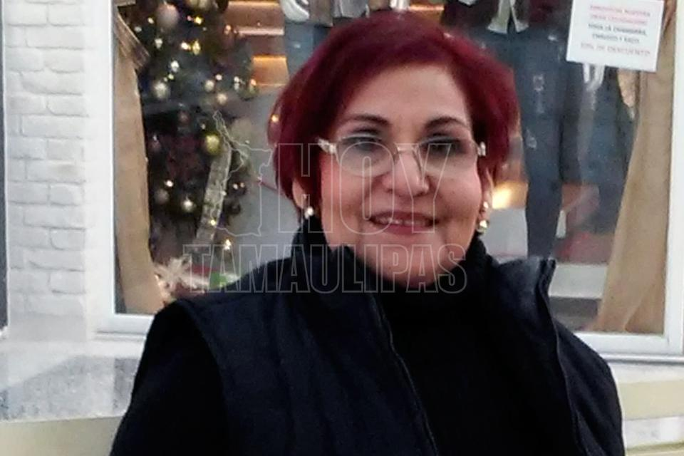 Asesinan a Miriam Rodriguez, activista que desenterró a su hija en Tamaulipas