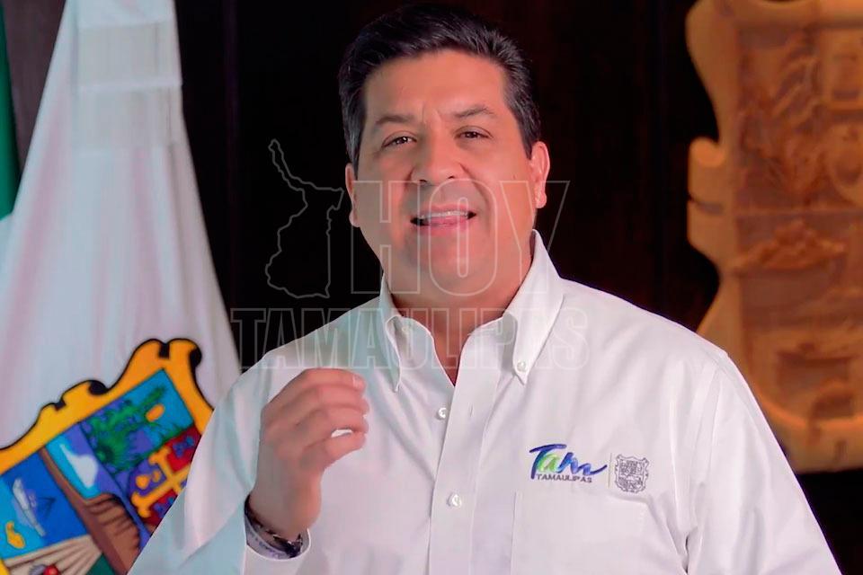 Situación en Tamaulipas, peor de lo que imaginamos — Gobernador