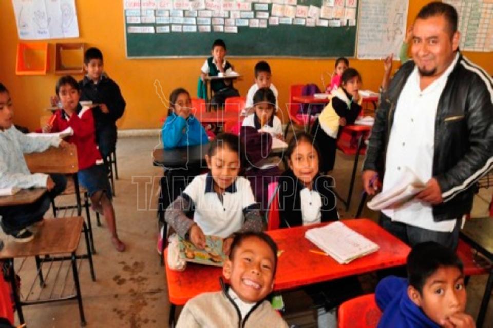 '¡No manches Yunes, serénate!', dice AMLO al gobernador de Veracruz