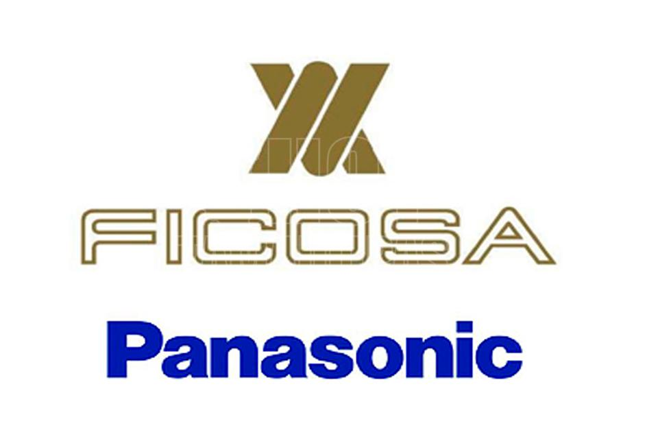 Autoridad reguladora multa a Panasonic y Ficosa por omitir notificación