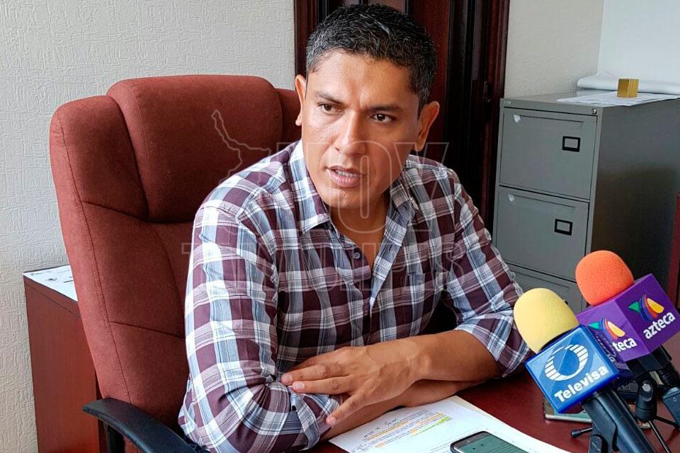 Realizará PAN de Tamaulipas su Convención Estatal