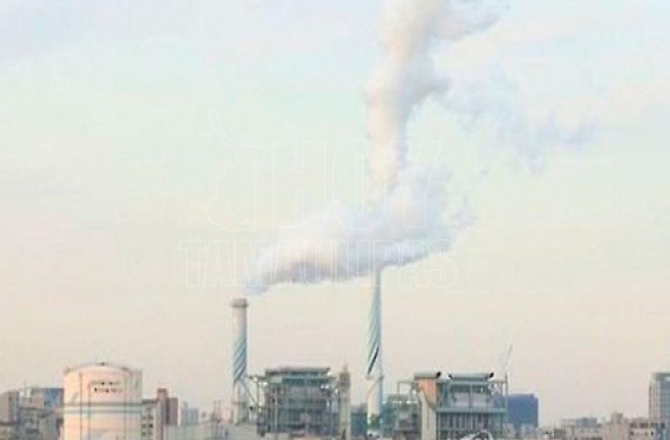 Procuraduría ambiental ha supervisado a 182 empresas ante contingencia