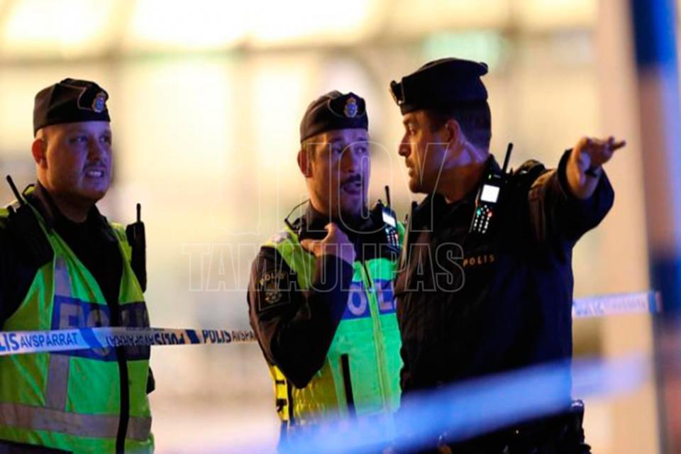 Ariana Grande suspende su gira tras el ataque terrorista en Manchester