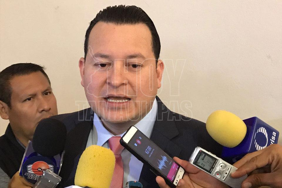 Osiris Sánchez por Marcia Robles en Tribunal Electoral