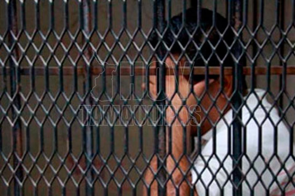 Caen 2 por secuestro y asesinato de maestra y niño
