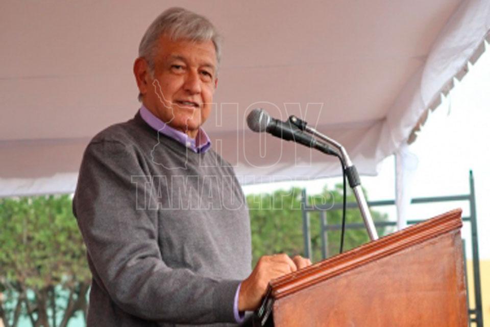 Cancelar alianza con PRD, le costará la Presidencia a AMLO: Zepeda