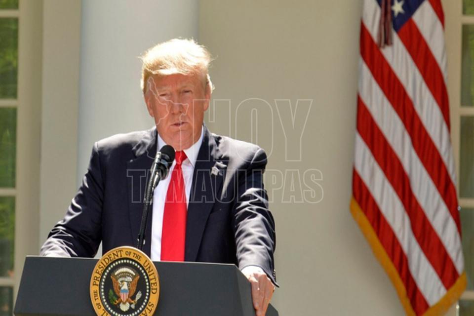 http://hoytamaulipas.net/lafoto/47656/Aprobacion-del-trabajo-de-Trump-registra-nueva-baja-entre-estadunidenses.jpg