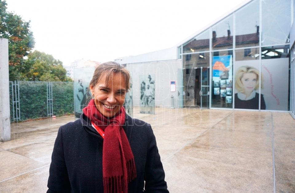 Coco abrirá el Festival Internacional de Cine de Morelia