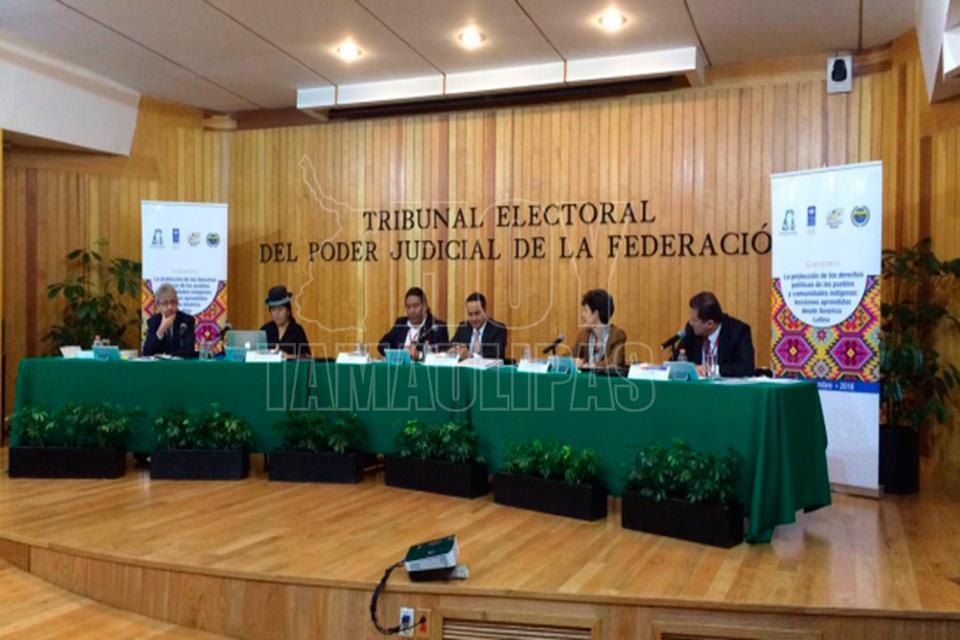 Ordena TEPJF investigación contra Moreno Valle por difusión de spots