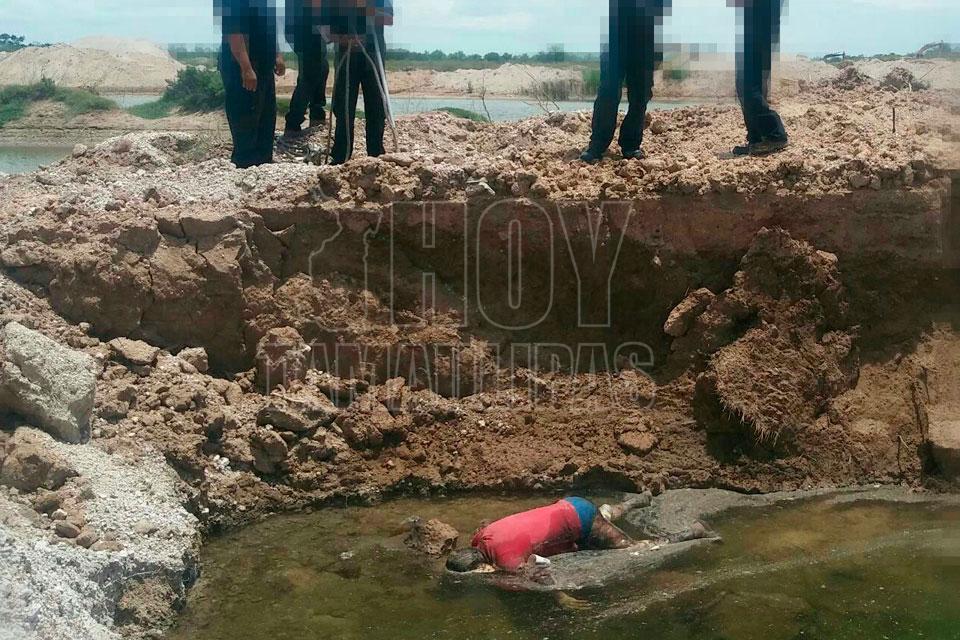 Enfrentamiento en Tamaulipas deja 5 muertos