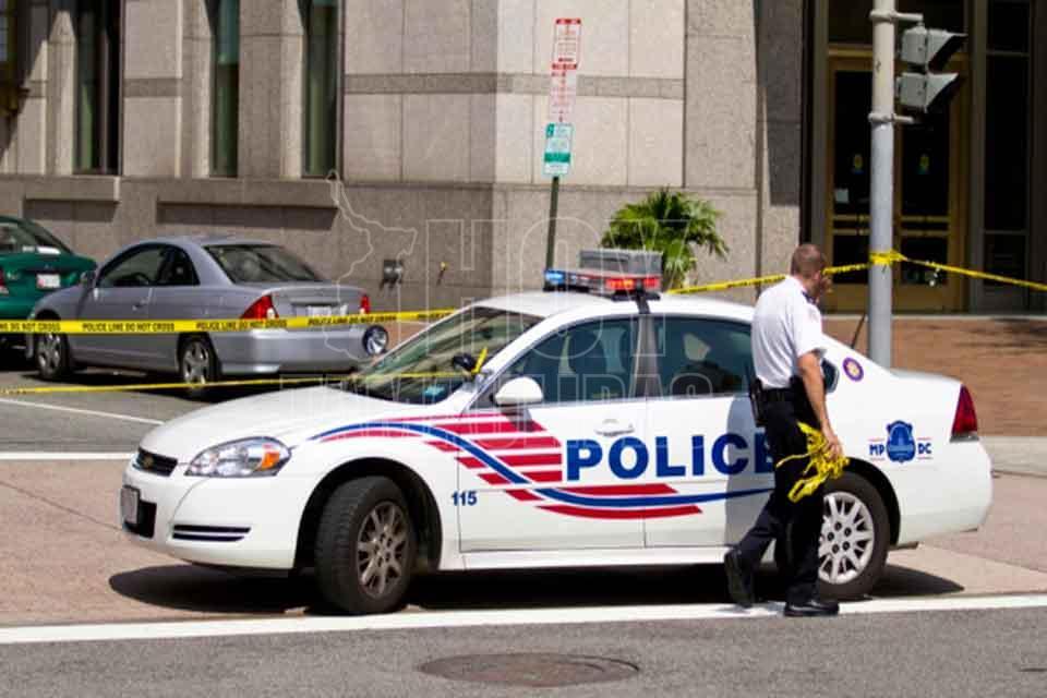 Un niño jugando en la cocina provocó la tragedia en Nueva York