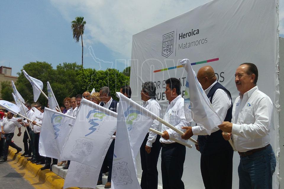 Luchan con 20 mdp en Tamaulipas contra dengue, zika y chinkungunya