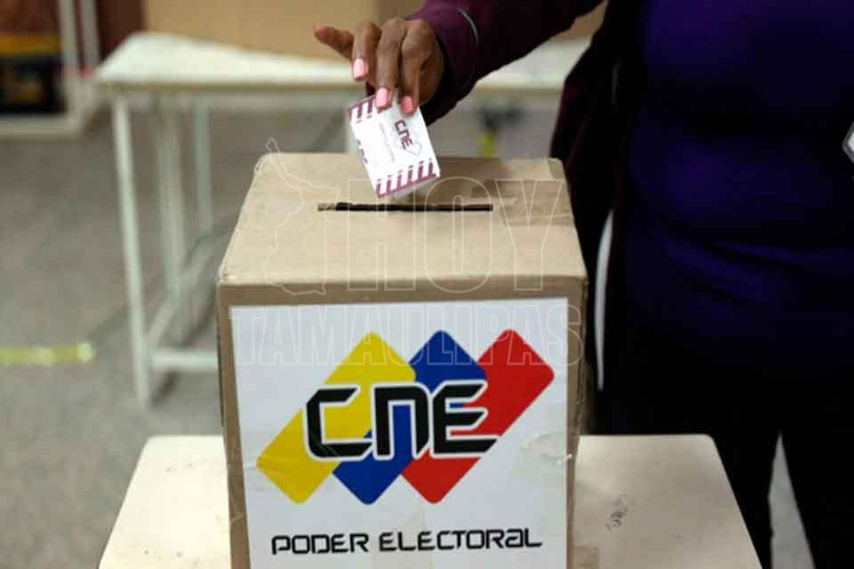 Fiscales del Mercosur apoyan a Ortega Díaz