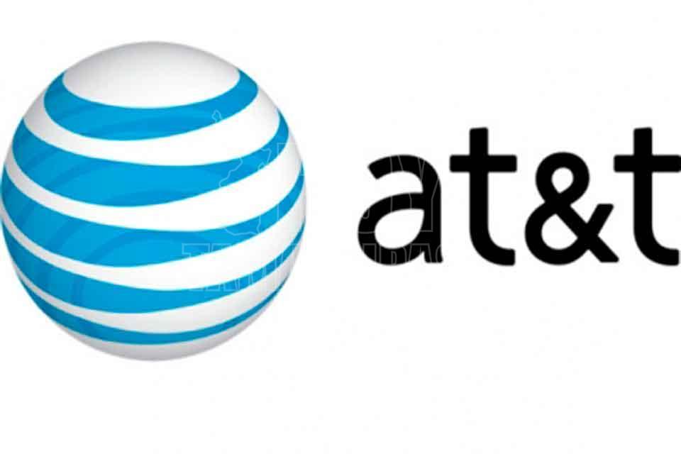 Aprueban fusión AT&T y Time Warner