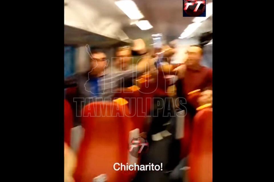 West Ham adelanta convocatoria de Chicharito en comunicado