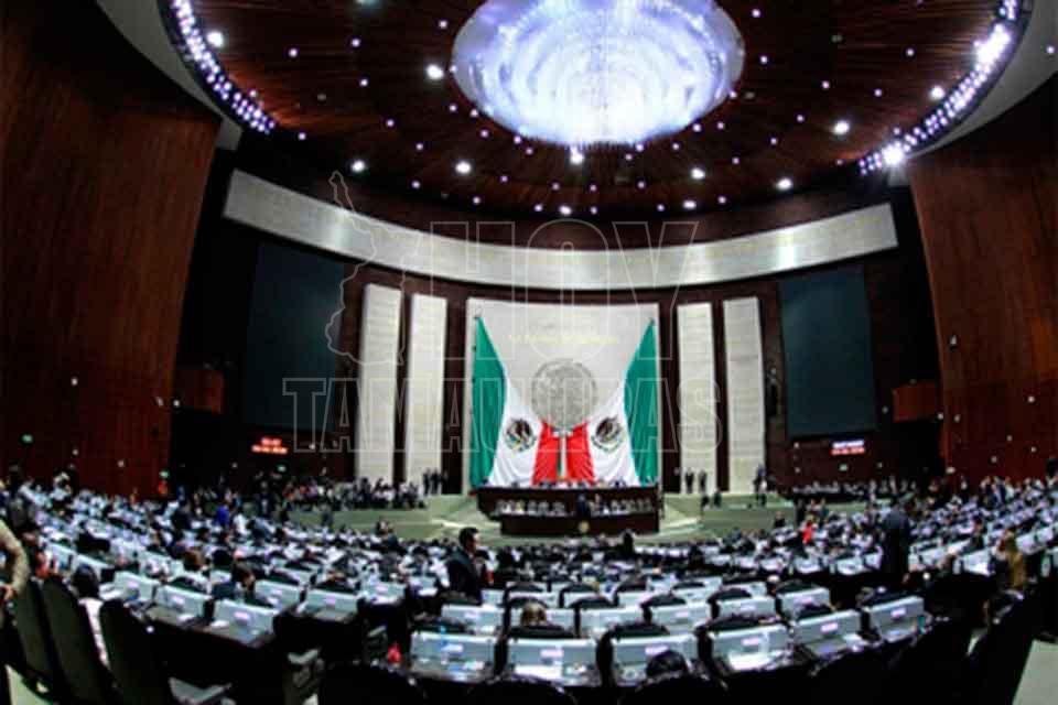 Acusa Camacho al PAN de dinamitar elección de auditor superior