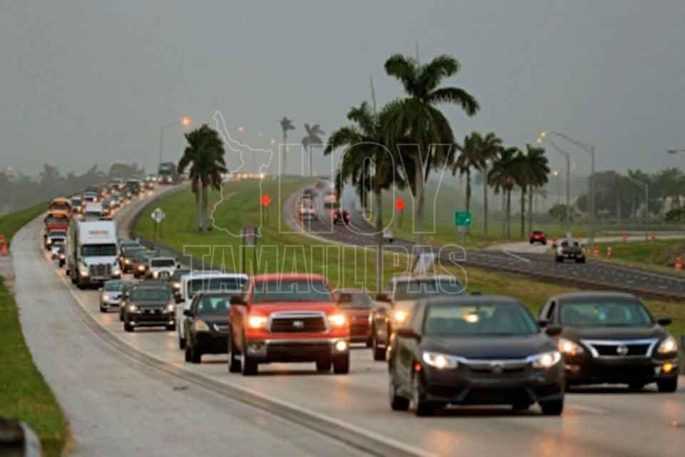 Irma continúa la ola de destrucción en Cuba