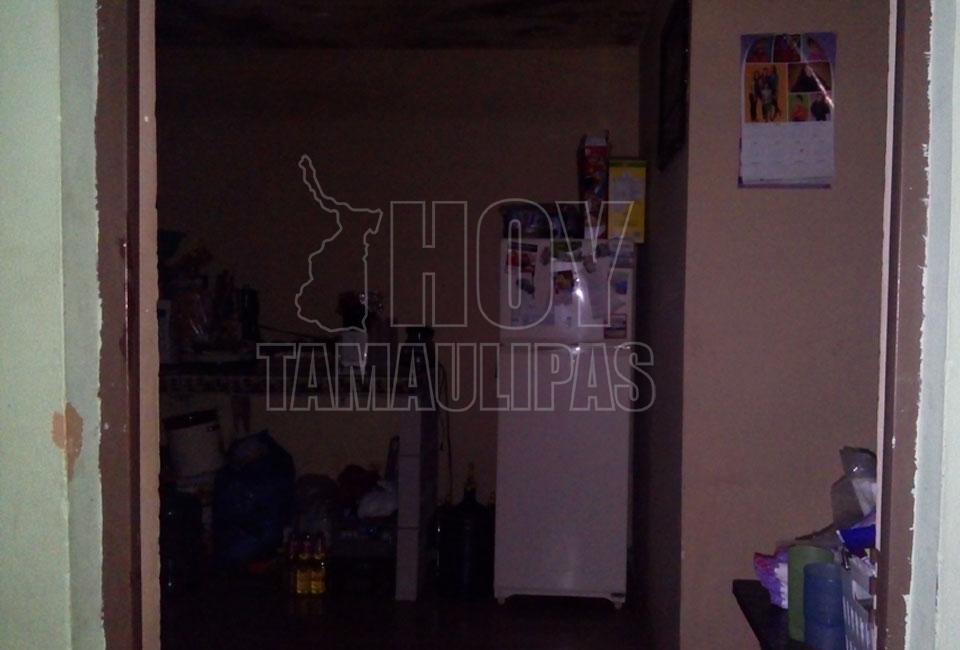 Apagón masivo en Coahuila, Nuevo León y Tamaulipas