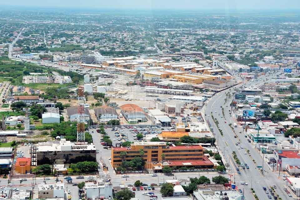 PEMEX Reynosa fortalece la cultura de la prevención y realizará Macro Simulacro