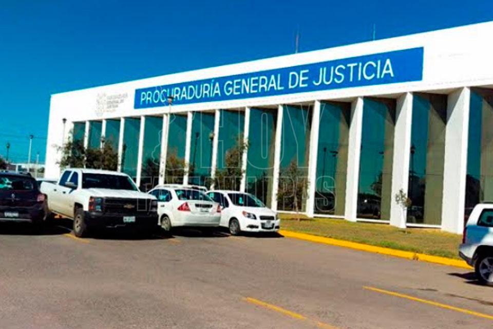Por desviar recursos, detienen a ex alcalde en Tamaulipas