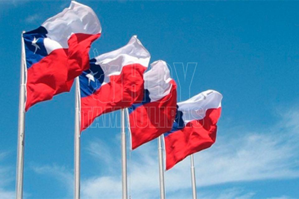 Sebastián Piñera lidera votos en elecciones presidenciales de Chile