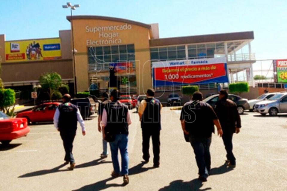 Hasta 4 mdp, sanción a comercios que abusen en Buen Fin: Profeco