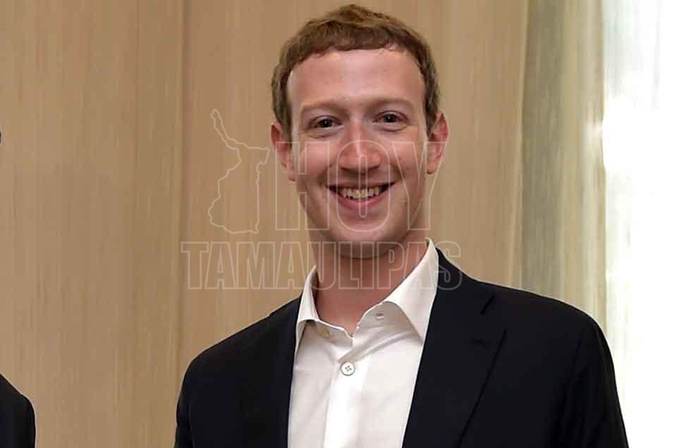 Así puedes saber si Facebook tiene copia de tus llamadas y SMS