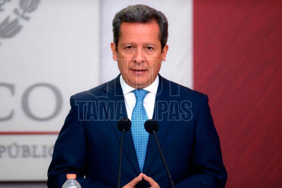 México será invitado a la Feria de Hannover