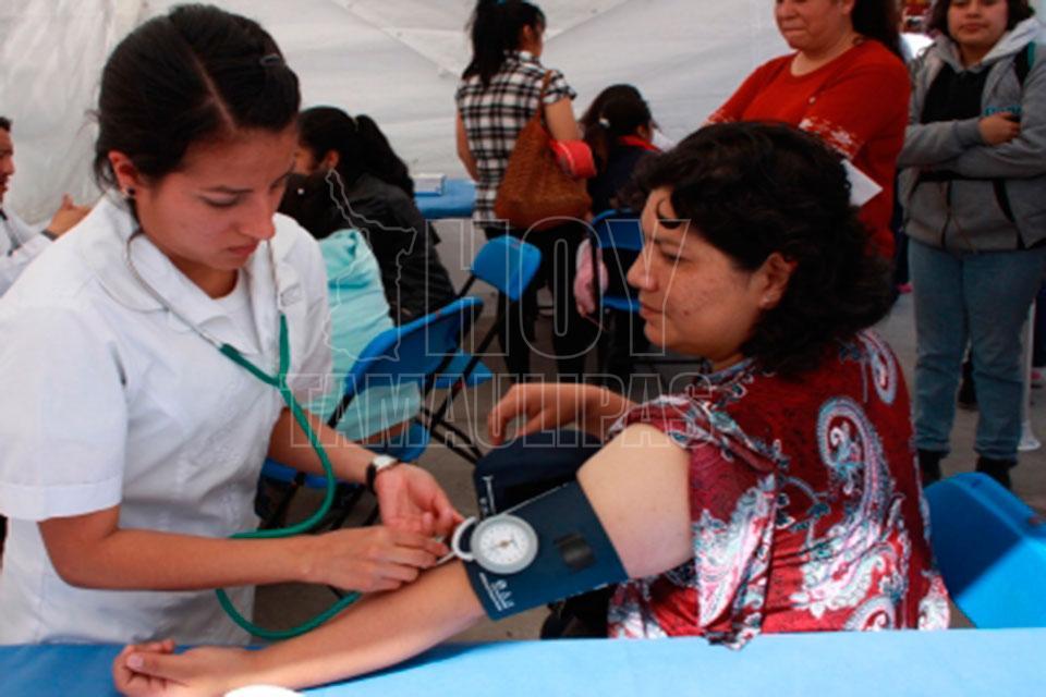Colombia recupera estatus sanitario de control de fiebre aftosa