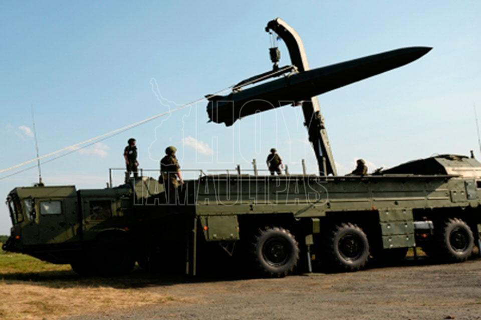 'Busque refugio inmediatamente': Pánico en Hawaii por falsa alerta sobre misil balístico
