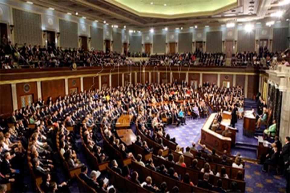 Reabren gobierno con promesa a 'dreamers'