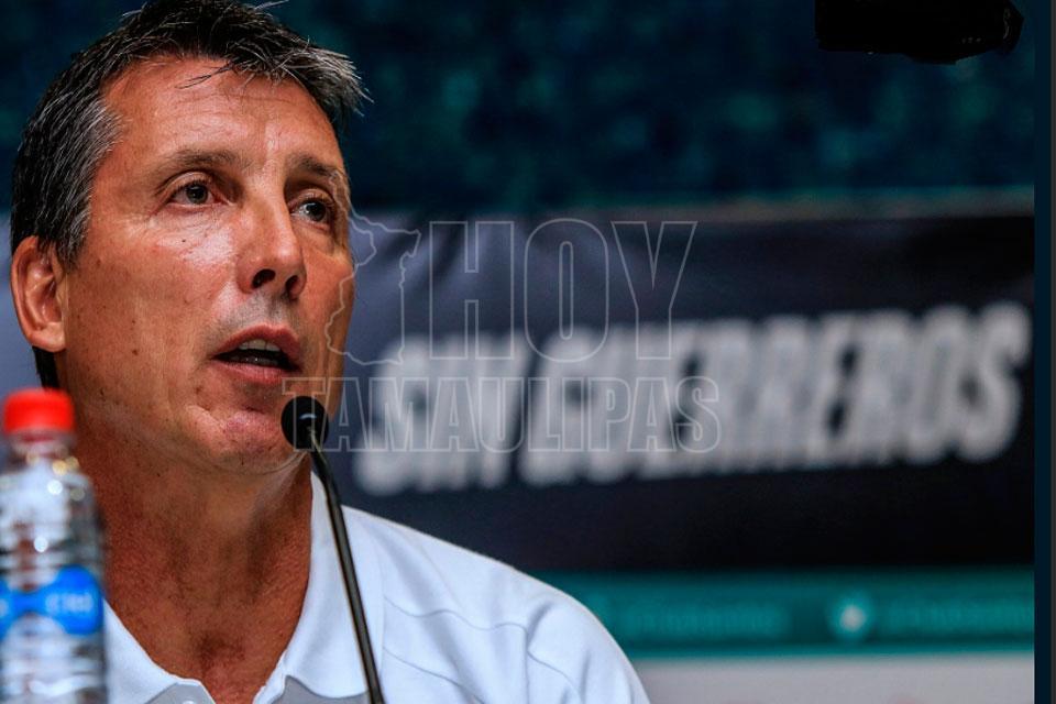 EN VIVO: Santos vs Morelia, 21 de enero, Liga Mx