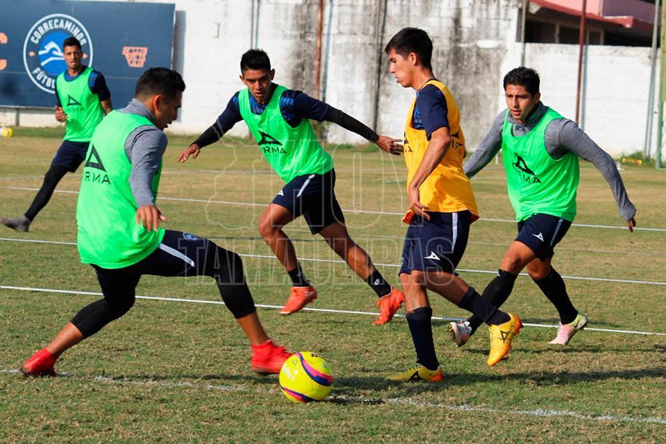 Rayados se impone 3-1 sobre Correcaminos en Copa MX