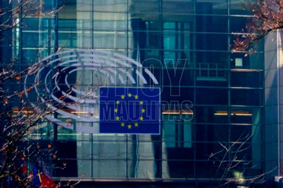 La UE impone multa de US$1.225 millones a Qualcomm
