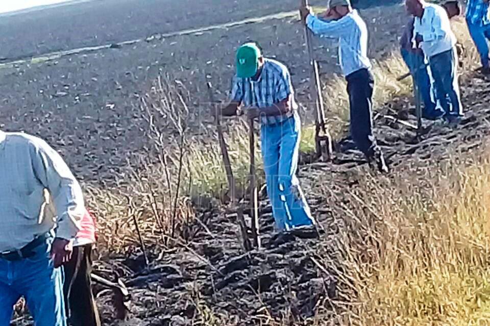 Se reciclarán los libros de texto en Tamaulipas