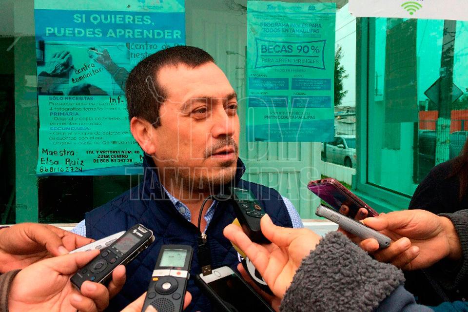 Rescatan a 229 migrantes de casas de seguridad en Tamaulipas