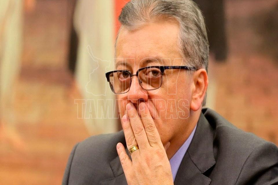Expresidente de Petrobras, condenado a 11 años de cárcel por caso Odebrecht