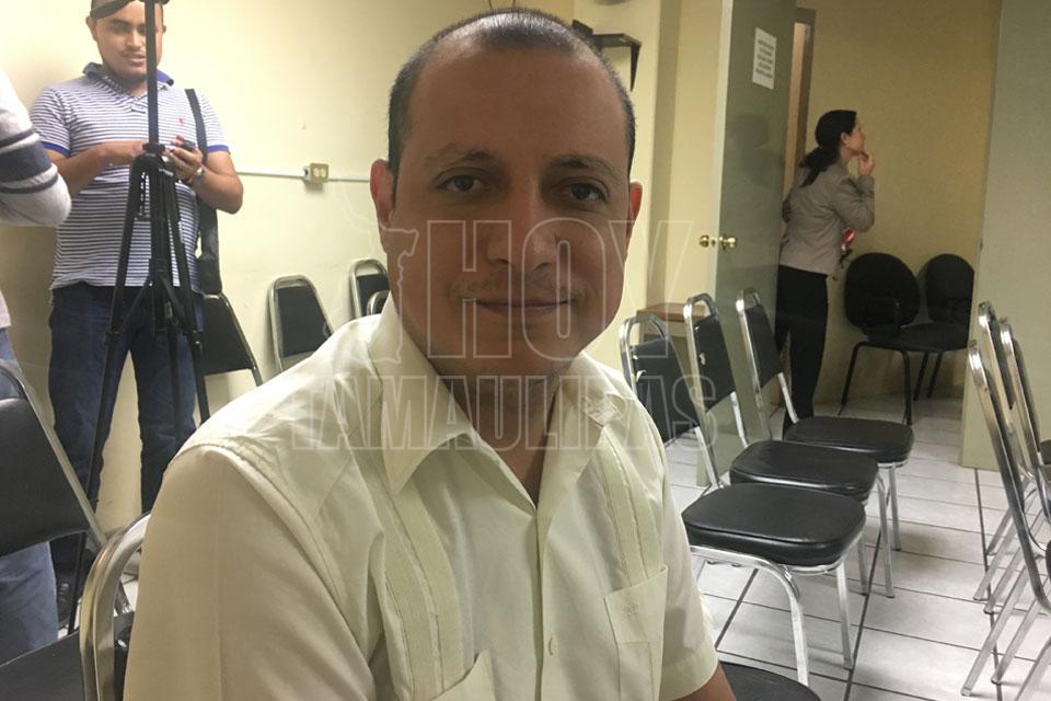 Autoridad electoral acredita 93 candidaturas independientes en Nuevo León