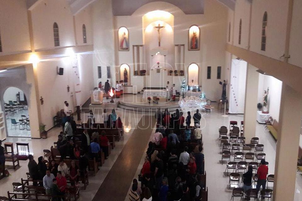 AUDIOS l Semana Santa: Pasión, muerte y resurrección de Jesús