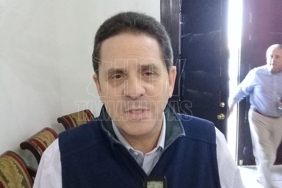 Investigan a Sagarpa por desaparecer 3, 500 mdp de apoyos al campo