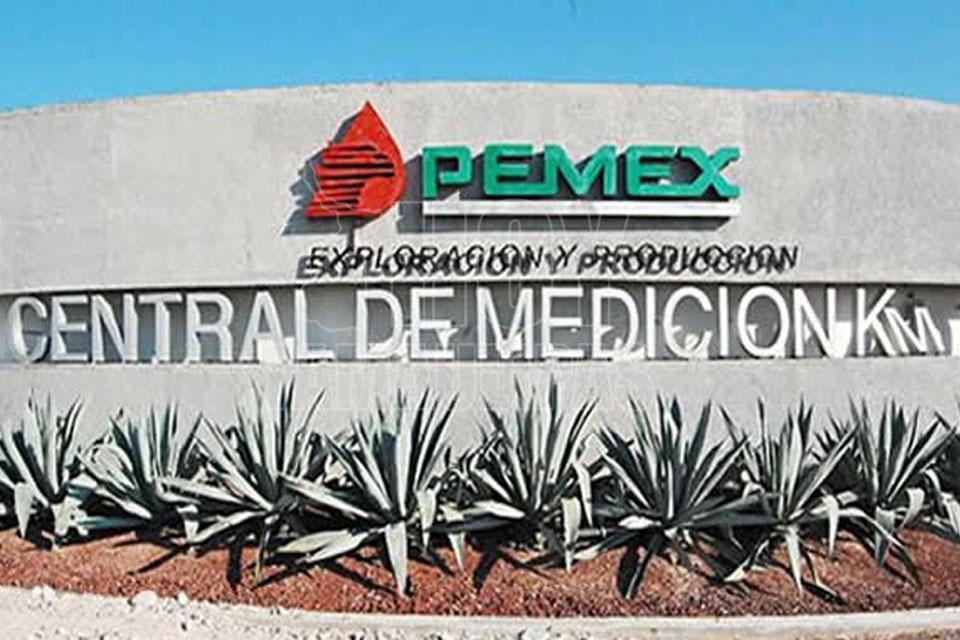 Pemex coloca bono en mercados internacionales