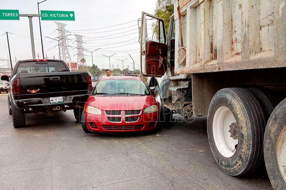 Arranca en Tampico ENERTAM 2018