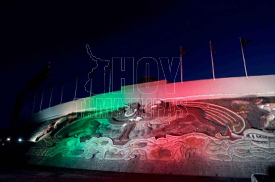 FIFA impone nueva multa a Femexfut por grito homofóbico