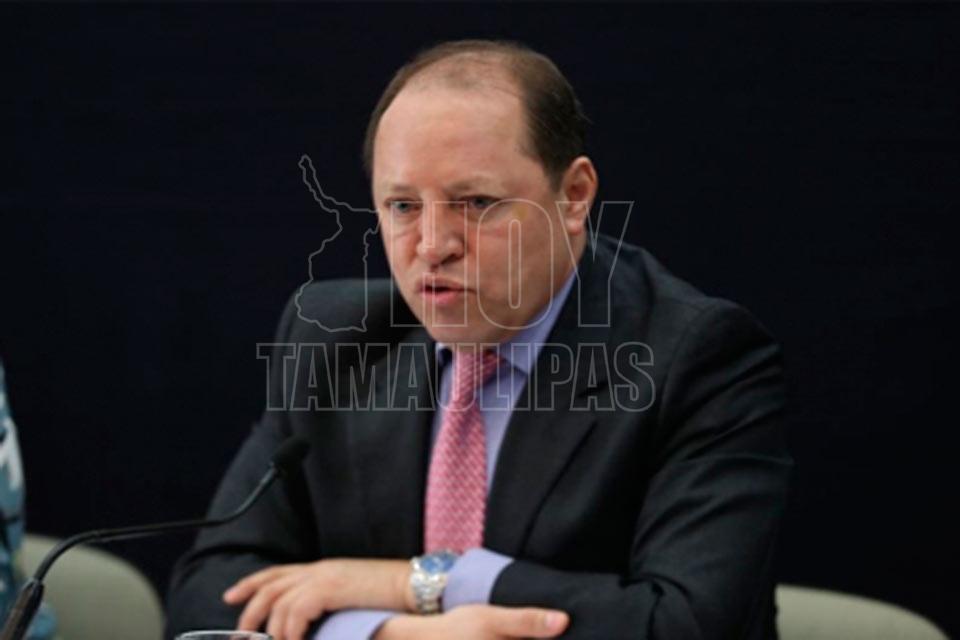 Meade y Zavala piden seguridad al INE durante proceso electoral