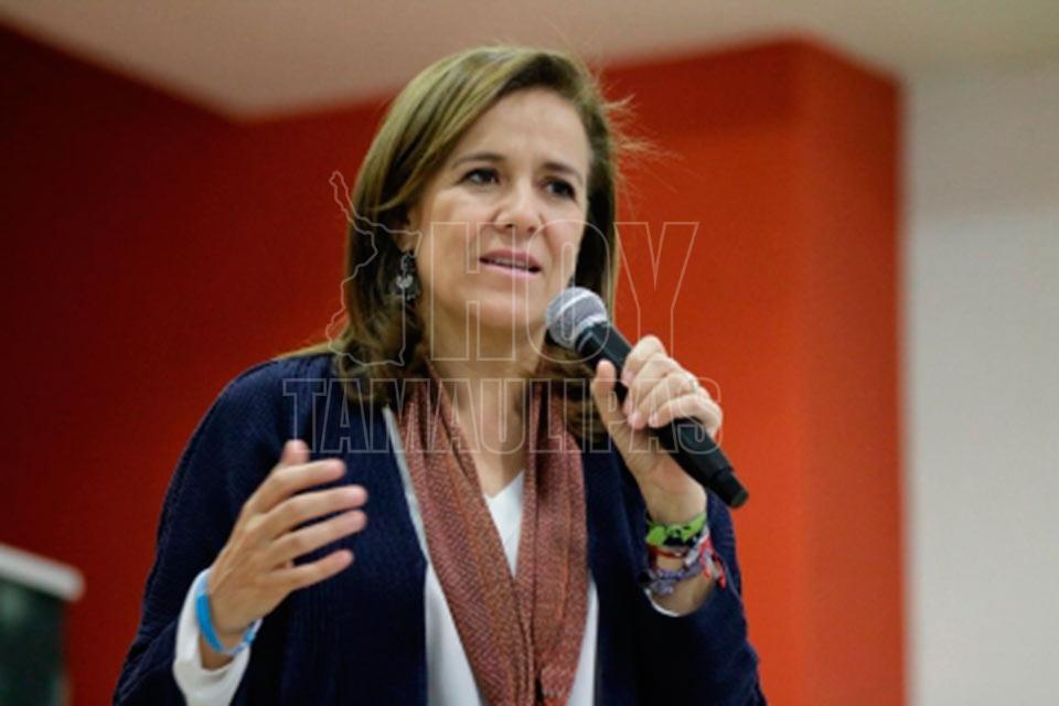 Zavala llama a mejorar calidad de vida de albañiles