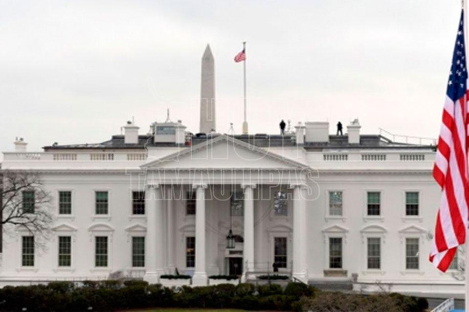 José Andrés ofrecerá almuerzos gratis a empleados si cierra Gobierno de EEUU
